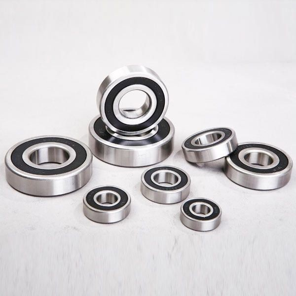 China Factory Original Timken Tapered Roller Bearing Roulement Set 3 M12649/M12610 Auto ...