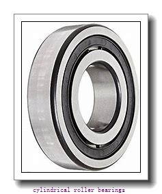 Link-Belt M1210EX Cylindrical Roller Bearings