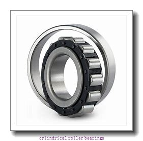American Roller AM 5218 Cylindrical Roller Bearings