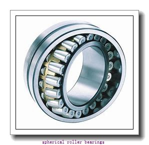 Timken 22340KEMBW33W45AC2 Spherical Roller Bearings