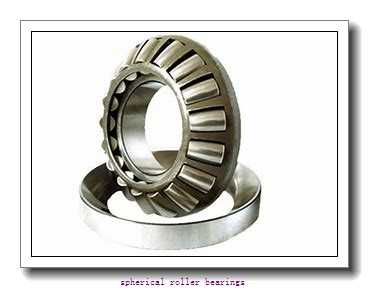 Timken 22332KEJW33C3 Spherical Roller Bearings