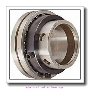 Timken 22317EJW33C4 Spherical Roller Bearings