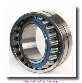 Timken 22316KEJW33C4 Spherical Roller Bearings