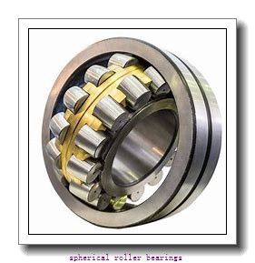 Timken 23126EJW33C3 Spherical Roller Bearings