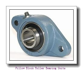 3.938 Inch | 100.025 Millimeter x 4.469 Inch | 113.513 Millimeter x 4.25 Inch | 107.95 Millimeter  Dodge SP4B-S2-315RE Pillow Block Roller Bearing Units