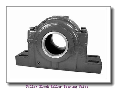 Dodge P4B520 USAF 308TT Pillow Block Roller Bearing Units