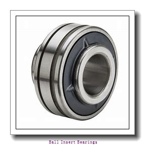 AMI UK216+HE2316 Ball Insert Bearings