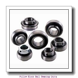Sealmaster NP-28T HTA Pillow Block Ball Bearing Units