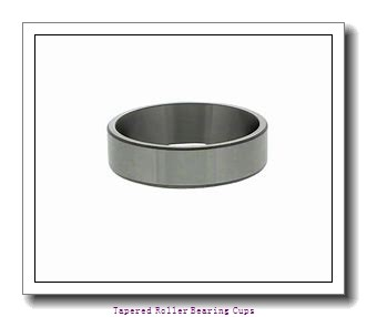 Timken 28315B Tapered Roller Bearing Cups