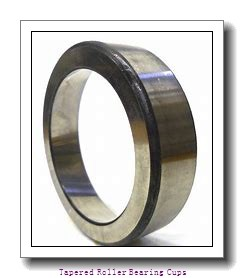 Timken L507910B Tapered Roller Bearing Cups