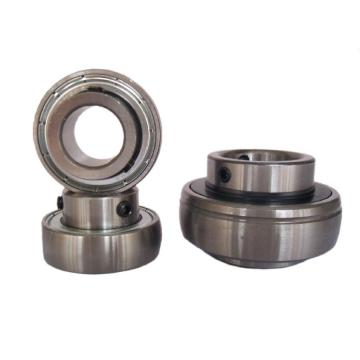 Good Price LM501349/LM501310 LM501349/LM501311 LM501349/LM501314 Gearbox Tapered Roller ...