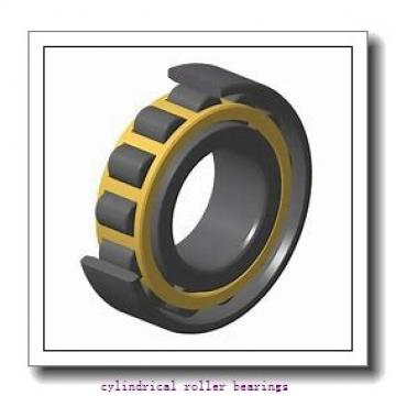 Koyo NRB M-24201 BEARING Cylindrical Roller Bearings