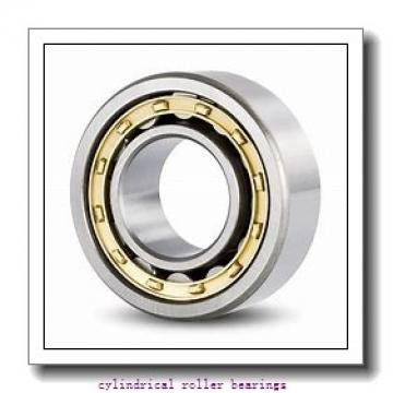 American Roller AIR 322-H Cylindrical Roller Bearings
