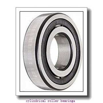 Link-Belt M1312EB Cylindrical Roller Bearings