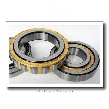 American Roller AWIR 215-H Cylindrical Roller Bearings