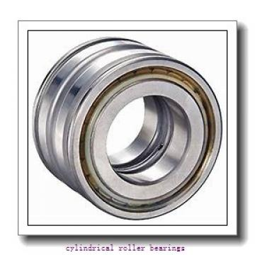American Roller AW 215 H Cylindrical Roller Bearings