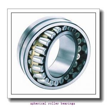 Timken 22336EMBW33W22C3 Spherical Roller Bearings