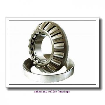 Timken 24130KEJW33C3 Spherical Roller Bearings
