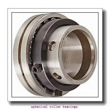 Timken 22236EMW33C3 Spherical Roller Bearings