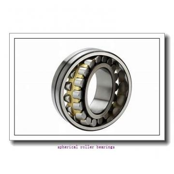 Timken 24032KEJW33C3 Spherical Roller Bearings