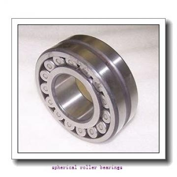 Timken 23124KEJW33C3 Spherical Roller Bearings