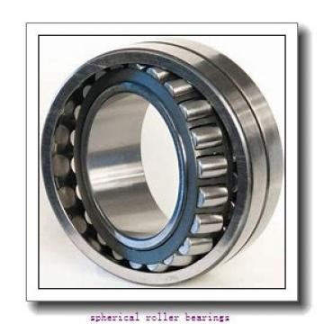 Timken 23036KEMW33C3 Spherical Roller Bearings