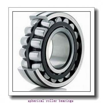 Timken 22344KEMBW33W45A Spherical Roller Bearings