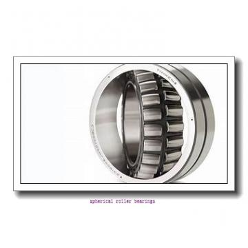Timken 22205EJW33C2 Spherical Roller Bearings
