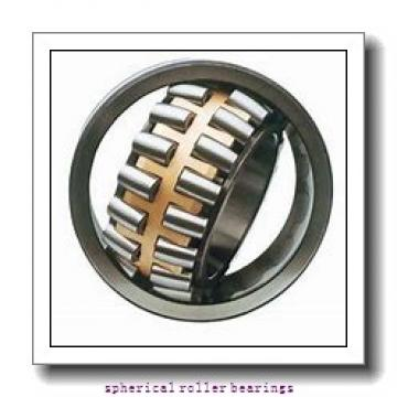 Timken 24132KEJW33C3 Spherical Roller Bearings