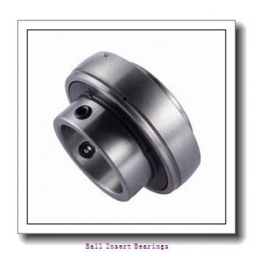 MRC RRZ25BRR Ball Insert Bearings