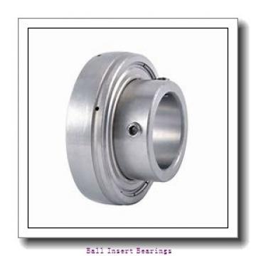 Link-Belt UG326L Ball Insert Bearings