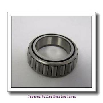 Timken HH144642-20025 Tapered Roller Bearing Cones