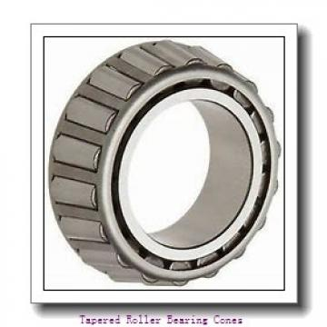 Timken 31590-70016 Tapered Roller Bearing Cones