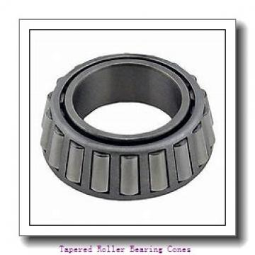 Timken 540-20024 Tapered Roller Bearing Cones