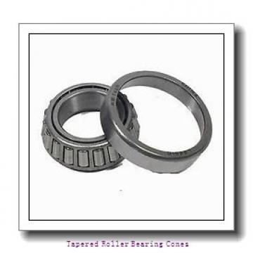 Timken 26877-20024 Tapered Roller Bearing Cones