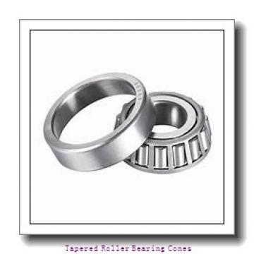 Timken L357049-20000 Tapered Roller Bearing Cones