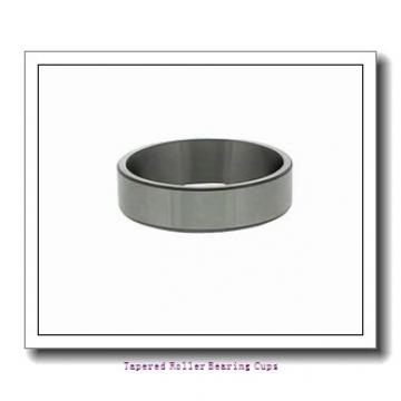 Timken 48620 #3 PREC Tapered Roller Bearing Cups