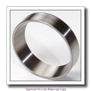 Timken 49522 Tapered Roller Bearing Cups