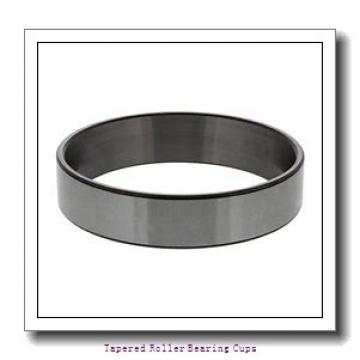 Timken 384ED #3 PREC Tapered Roller Bearing Cups