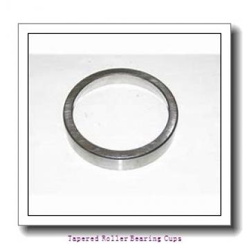 0 Inch | 0 Millimeter x 14.375 Inch | 365.125 Millimeter x 1.688 Inch | 42.875 Millimeter  Timken 134143 Tapered Roller Bearing Cups