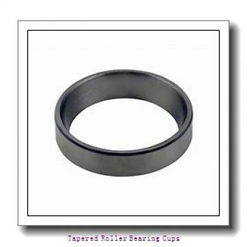 Timken 39520DC Tapered Roller Bearing Cups