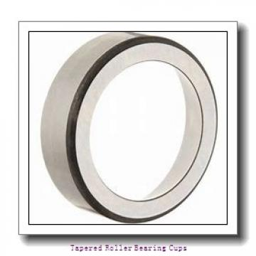 Timken L814710D Tapered Roller Bearing Cups