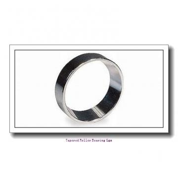 Timken 892CD Tapered Roller Bearing Cups