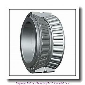 Timken 13890-90014 Tapered Roller Bearing Full Assemblies