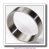 Timken 13624 Tapered Roller Bearing Cups