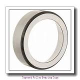 Timken LM67010 #3 PREC Tapered Roller Bearing Cups