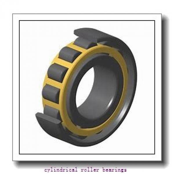 American Roller A 30401-H Cylindrical Roller Bearings #2 image