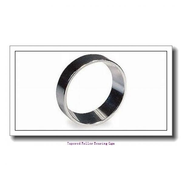 Timken 435165 Tapered Roller Bearing Cups #1 image