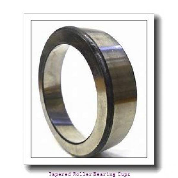 Timken LM921810 Tapered Roller Bearing Cups #1 image